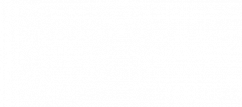Ný meðferð – húðþétting með NIR