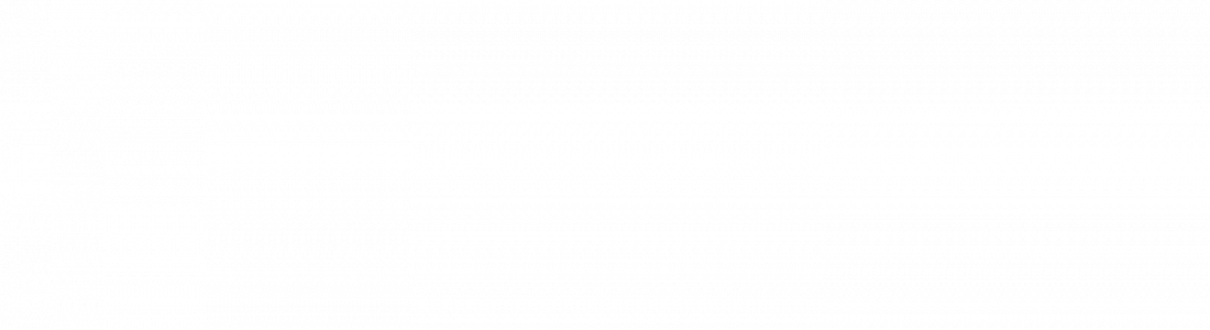 Glæsilegur /skin regimen/ kaupauki